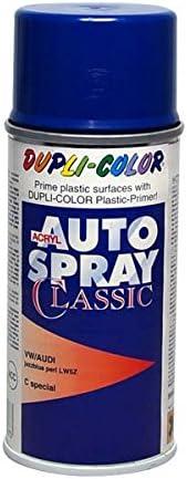 Dupli Color 793073 Original Auto Spray 150 Ml Jazzblau Perl Lw5z Auto