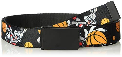 bug belt buckle - 2