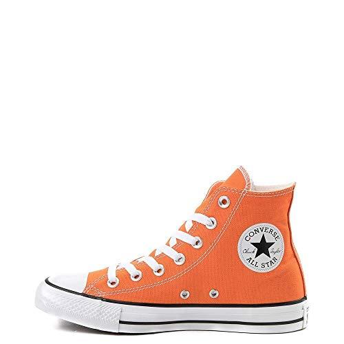 Designer All Schuhe Star Chucks Hi Converse Golden Poppy 9651 wq4PSS