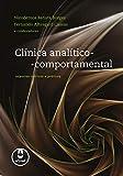 Clínica Analítico-Comportamental (Em Portuguese do Brasil)