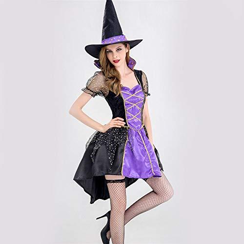 Halloween Adulti Medioevale Cappa Tunica Con Cappuccio Festa Costume Cosplay Dell'attrezzatura l Mantello r7qRwvr