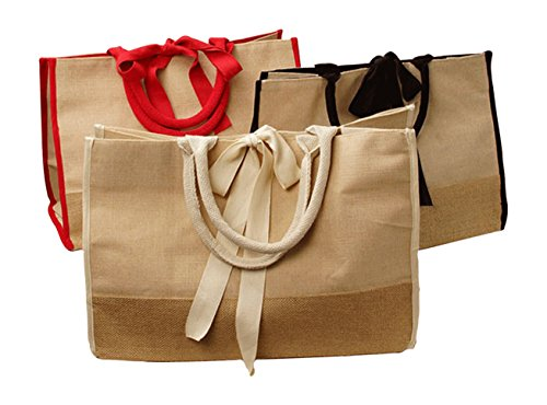 Cute Insulated Grocery Bags - 7