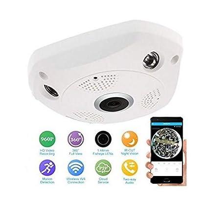 ShenZhen V380 VR Camera: Buy ShenZhen V380 VR Camera Online