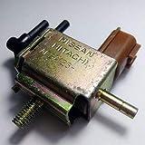 #3: NANA Vacuum Solenoid Valve Purge Control Solenoid For Nissan Infinit OEM AESA123
