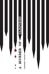 A Murder Of Vampires (Imperial Vampires)