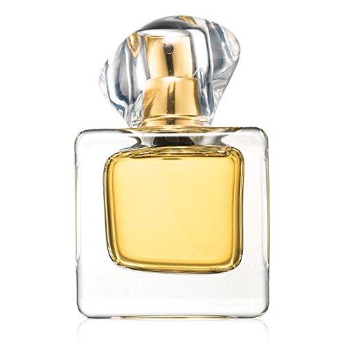 Today for Her Eau De Parfum Spray