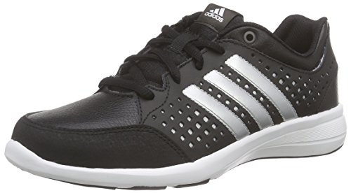 ADIDAS DAMEN SHOES ARIANNA III