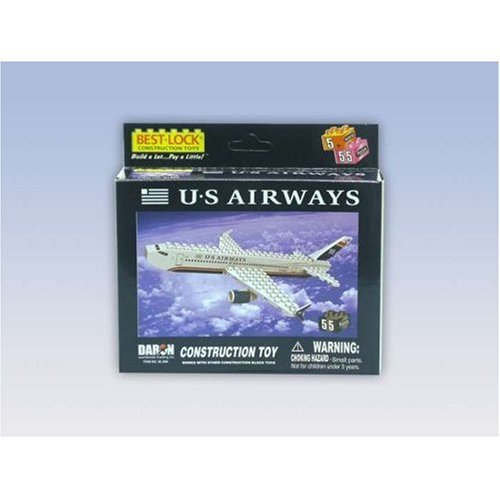 us-airways-55-piece-airplane-construction-toy-by-daron