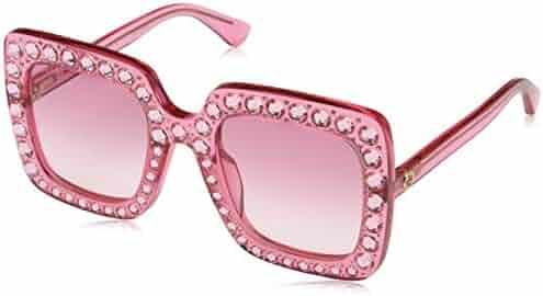 774b24c693 Shopping Gucci -  200   Above - Designer Eyewear or