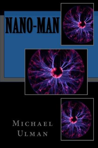Nano-man PDF