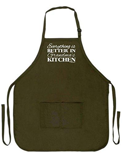 Everything Grandmas Crafting Gardening Military