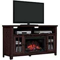 ClassicFlame  Dakota TV Stand for TVs up to 65'