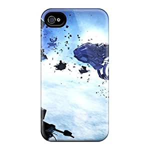 For Iphone Cases, High Quality 2013 Dead Space 3 Game For Iphone 6 Covers Cases