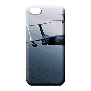 MMZ DIY PHONE CASEiphone 5/5s cases New Style For phone Fashion Design mobile phone cases aircraft wallpapers military plane