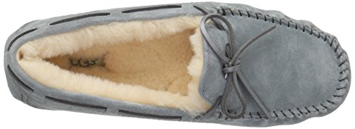 Geyser Women's UGG Dakota Slipper Metallic qzgnaw4