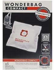 Tefal Wonderbag Compact