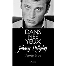 Dans mes yeux (French Edition)