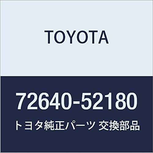Driver Side Genuine Hyundai 88150-3V060 Seat Cushion Pad Assembly Front