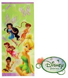 Wilton Disney Fairies Party Bag, 16 Count