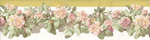 Apple Blossom Wallpaper - 9