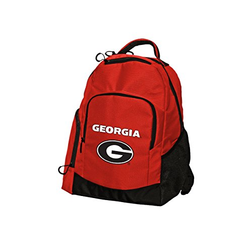 georgia bulldogs cornhole bags - 4
