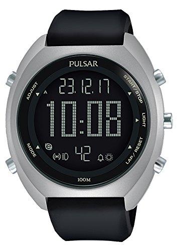 Reloj Pulsar - Hombre P5A019X1
