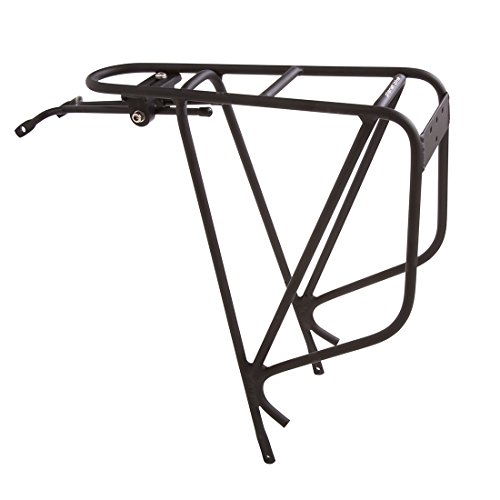 Planet Bike K.O.K.O. bike rack (black) (Rei Touring Bike)