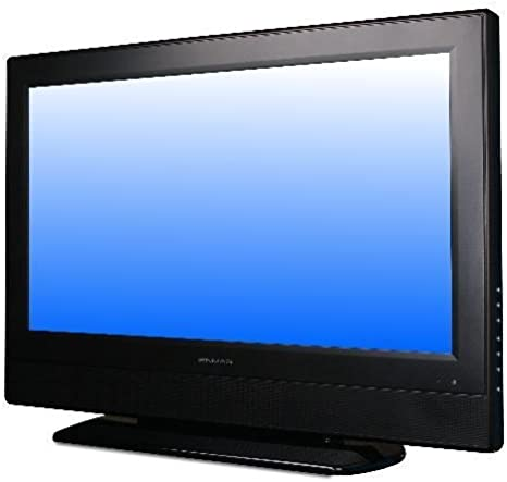 Ecron TFT 37 TDT- Televisión, Pantalla 37 pulgadas: Amazon.es ...
