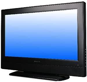 Ecron TFT 37 TDT- Televisión, Pantalla 37 pulgadas: Amazon.es: Electrónica