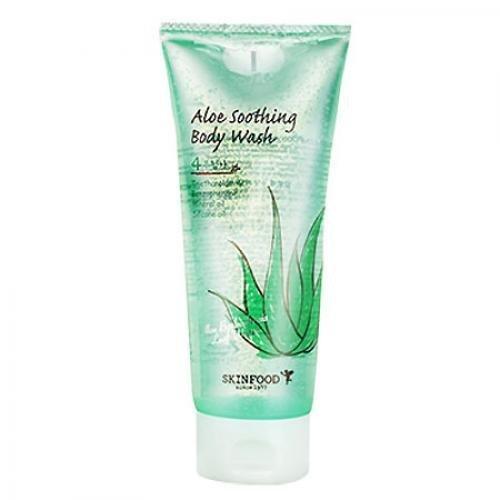 Skinfood-Aloe-Soothing-Body-Wash-200ml