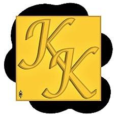 Kel Kade