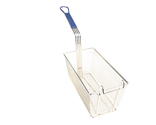 (Basket, Fryer 12 X 6 X 5 Tsf-25)