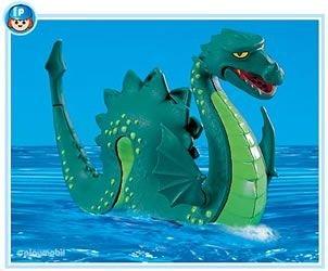 Playmobil 7864 7864 Playmobil Marine Dragon Dragon 7864 7864 Playmobil Marine Playmobil Marine Marine Dragon rwTFRBrxq
