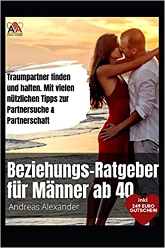 Partnersuche – So finden alle Singles einen Partner - News-Überblick - ibt-pep.de