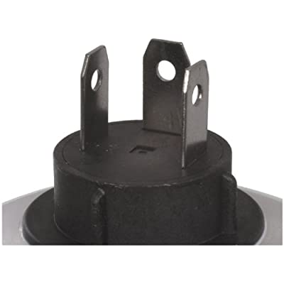 Wagner Lighting H6024 BriteLite Sealed Beam - Box of 1: Automotive