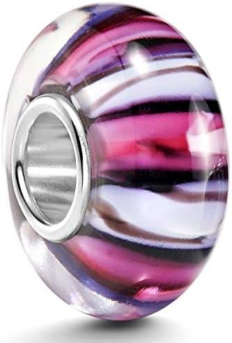 ¿Dónde y cómo comprar una cristal murano?