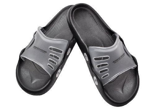 Sherwood - Chanclas negro