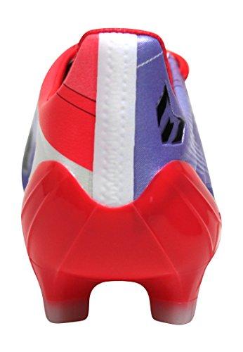 inclus chaussures Adidas fg micoach violet adizero rose f50 football trx homme de Adidas messi wqg7IAxSO