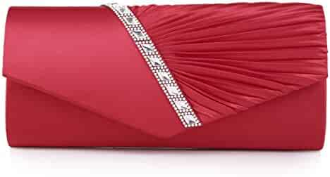 c8628e3911e1 Shopping kalimam - Reds or Pinks - Handbags & Wallets - Women ...