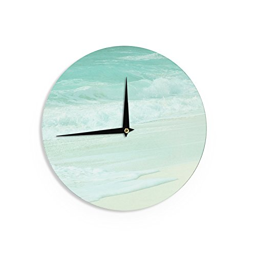 41nnxv3penL The Best Beach Wall Clocks You Can Buy