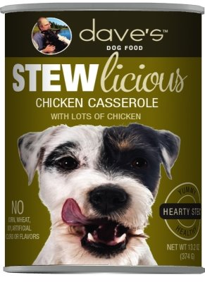 daves-pet-food-stewlicious-chic-cass-12-13z