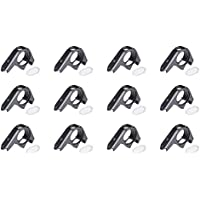 12 x Quantity of Walkera Rodeo 150 150-Z-10 Camera Guard Shield Impact Cover Part Protection