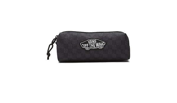 Vans OTW Pencil Pouch Boys: Amazon.es: Juguetes y juegos