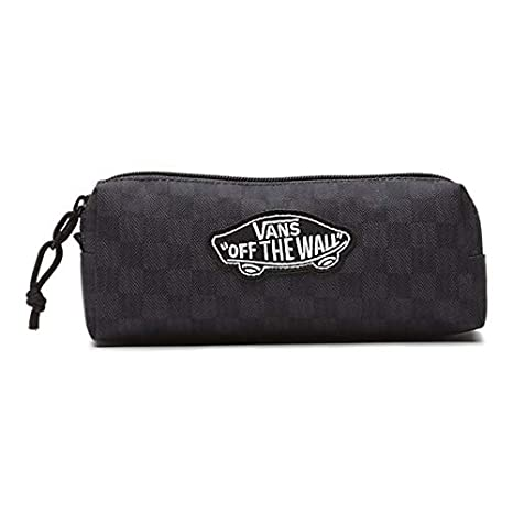 Vans OTW Pencil Pouch Boys: Amazon.es: Deportes y aire libre