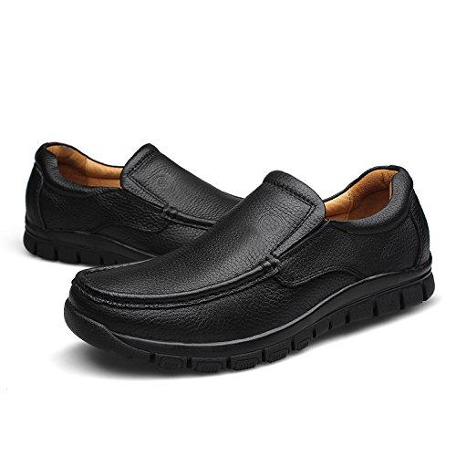 baja Salabobo Salabobo negro zapatilla hombre zapatilla zapatilla baja Salabobo baja negro hombre tfEqwpqx6