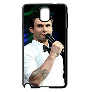Adam Levine For Samsung Galaxy Note3 N9000 Csae protection phone Case ST063065