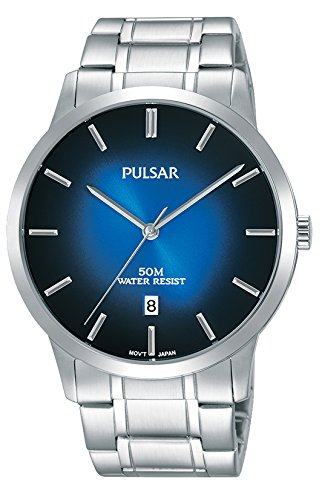 Reloj Pulsar - Hombre PS9527X1