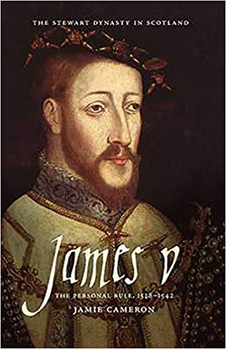 James V: Scotland's Western Seaboard, C. 1100-C.1336 The Stewart ...