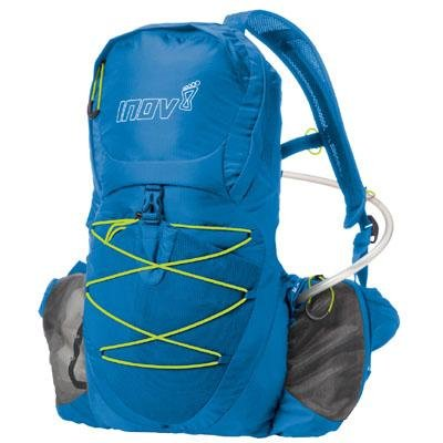 Inov-8 Race Pro 10 Litre Course à Pied Backpack - AW14