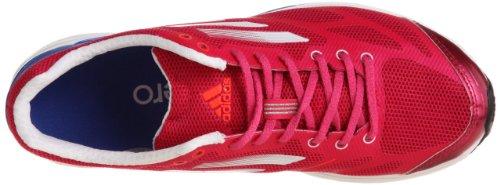 2 Running Feather Rosa De Zapatilla Adizero Seã±ora Adidas qEwTC86a8
